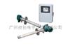 ZO21P-H-A-150-M*AZO21P-H-A-150-M*A高温探头适配器