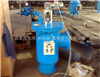 石家庄压差式全自动过滤器厂家 供应商,邢台压差过滤设备价格,定压补水装置