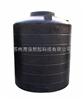 PT1000L20吨PE盐酸