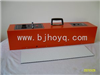 逆反射标线测量仪/反光标线逆反射测量仪