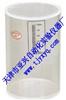 泌水膨胀率测定仪 水泥浆泌水膨胀率测定仪厂家直销