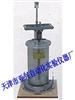 气囊式容积测定仪NR-150销售报价 推荐天津供应商
