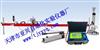 静态变形模量测试仪Ev2销售报价 推荐天津供应商