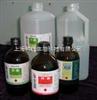 CAS:9004-54-0,葡聚糖T100,葡聚糖D100,右旋糖酐100,Dextran T100