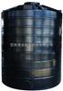立式酸碱储罐