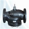 VVF529系列 电动二通调节阀