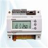 RWD62温度控制器
