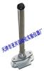 防水卷材抗穿孔仪型号QSX-17报价 销售厂家 供应商