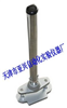 天津亚兴专业生产供应防水卷材抗穿孔仪销售