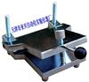 防水卷材低温弯折仪型号DWZ120报价 销售厂家供应商
