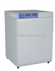 DNP系列电热恒温培养箱 DNP系列