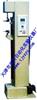 电线电缆电子拉力试验机型号报价 销售厂家供应商