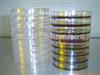 莫匹罗星锂盐改良MRS培养基