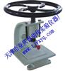 防水卷材冲片机型号CPS-25报价 销售厂家 供应商