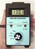 AIC-20M负离子浓度检测仪