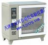 自控砖瓦泛霜箱型号ZFX-10A报价 销售厂家 供应商
