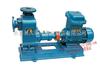自吸泵,自吸泵专家,DZB型小型自吸泵,FPZ塑料耐腐蚀自吸泵,柴油机自吸泵