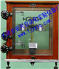 光电分析天平型号TG328A销售报价 销售厂家供应商