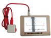 高精度裂缝宽度观测仪销售报价 销售厂家 供应商