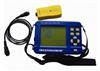 高精度钢筋保护层测定仪销售报价 销售厂家 供应商