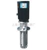 机床专用CDLK/cdlkf浸入式多级离心泵