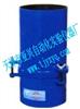 砂浆分层度仪销售价格 生产厂家 供应厂家 销售厂家