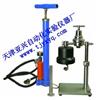 泥浆失水量测定仪型号NS-1型报价 销售厂家 供应商