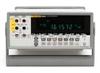 DMM4050泰克Tektronix DMM4050数字万用表