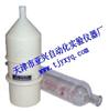 泥浆含砂量测定仪型号NA-1报价 销售厂家 供应商