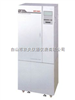 HJ53-EST-2007高锰酸盐指数在线自动监测仪