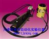 天津哪家生产销售ML-30锚杆拉拔仪质量好价格优?