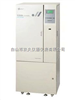HJ53-EST-2001B型CODcr在线自动监测仪