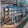郑州、青岛、长沙矿泉水设备厂家 价格