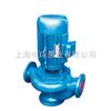 65GW25-15-2.2立式管道泵|GW65-25-15-2.2管道式无堵塞排污泵价格