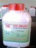 阪崎肠杆菌显色培养基(DFI琼脂)