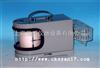 HJ1毛发湿度计(周日记),HJ1毛发湿度计,厂家直销毛发湿度记录仪