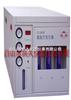 FS201-ZT-500氮氫空三氣一體機