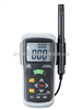 DT-615温湿度计,DT-615/625/616CT专业温湿度仪
