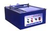 自动涂膜机销售价格 生产厂家 供应厂家 销售厂家