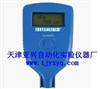 涂层测厚仪型号250/251/252销售报价 推荐生产厂家