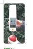 YTGY-4   YT00953谷物水果硬度计