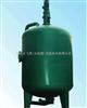 河南、上海、天津纤维球过滤器厂家 价格