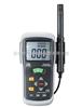 DT-625温湿度仪,DT-615/625/616CT专业温湿度仪