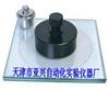 腻子稠度测定仪型号QCT销售报价 销售厂家 供应商