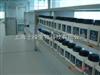 SSDC培养基(ISO)