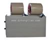 RM系列貫流式蒸汽熱空氣幕