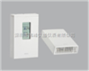 HMW90係列壁掛安裝HUMICAP®濕度溫度變送器
