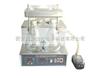 YT02064石 油产品和添加剂机械杂质测定仪(重量法)