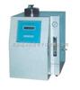YT02066微 量残炭测定仪(微量法)