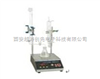 YT-XH—160石 油产品酸值、酸度测定仪(微量滴定法)